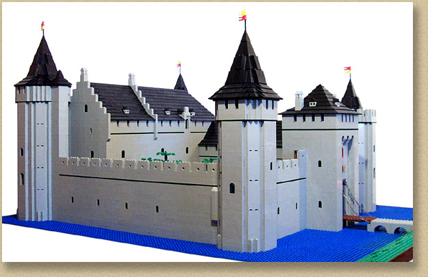 1000  images about muiderslot on Pinterest